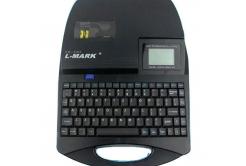 L-mark LK330 imprimantă pentru marcarea de cabluri