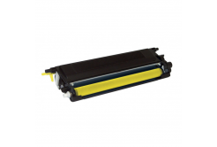 Brother TN-135Y galben (yellow) toner compatibil