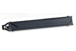Toshiba TK04/TK12 negru (black) toner compatibil