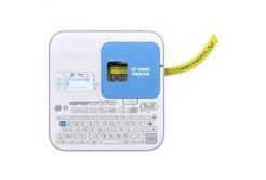 Casio KL-G2 aparat de etichetat