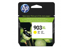 HP 903XL T6M11AE galben (yellow) cartus original