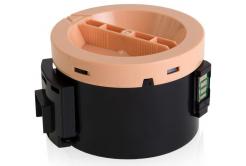 Epson C13S050709 negru toner compatibil