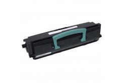 Lexmark X340A11G negru toner compatibil