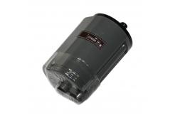 Samsung CLP-K350A negru toner compatibil