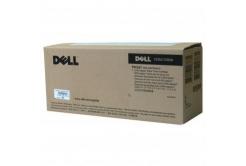 Dell PK941 / 593-10335 negru (black) toner original