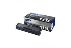 HP SU799A / Samsung MLT-D111L negru (black) toner original