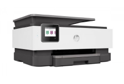 HP All-in-One Officejet Pro 8023
