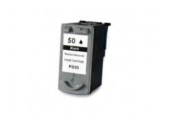 Canon PG-50 negru (black) cartus compatibil