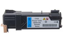 Xerox 106R01335 azuriu (cyan) toner compatibil