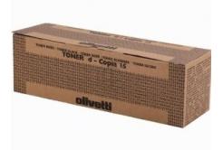 Olivetti B0360 negru toner original