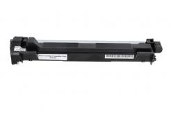 Brother TN-1090 negru (black) toner compatibil