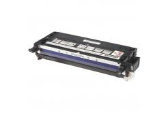 Dell PF030 negru toner compatibil