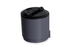 Samsung CLP-K300A negru toner compatibil