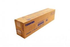 Toshiba 6AG00005086 negru toner original