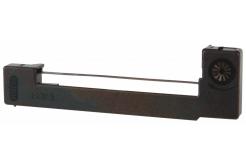 Epson ERC-22, violet, ribon compatibil