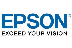 EPSON WorkForce DS-32000 scaner, A3, 600x600 dpi, USB 2.0