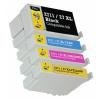 Epson 27X T2715 multipack cartus compatibil