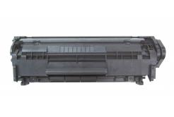 HP 12X Q2612X negru toner compatibil