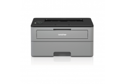 Brother HL-L2352DW imprimanta laser - A4, 30ppm, 1200x1200, 64MB, USB 2.0, WIFI, DUPLEX