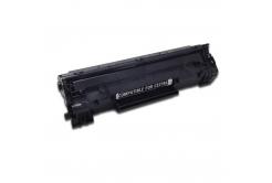 HP 78A CE278A negru toner compatibil
