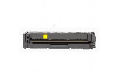 HP 203A CF542A galben (yellow) toner compatibil