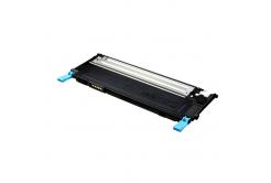 Samsung CLT-C4092S azuriu (cyan) toner compatibil
