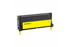Dell NF556 galben (yellow) toner compatibil