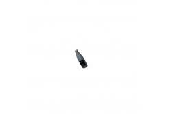 Oce 25001843, 1070066545, TYP B5, negru toner compatibil