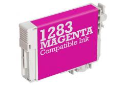 Epson T1283 purpuriu (magenta) cartus compatibil