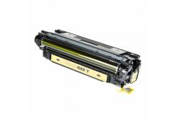 HP 646A CF032A galben (yellow) toner compatibil