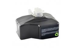 Kyocera WT-895, 302K093110 waste toner original