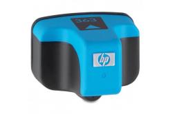 HP 363 C8771EE azuriu (cyan) cartus original