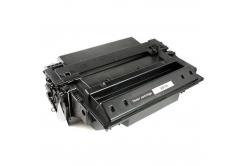 HP 11X Q6511X negru toner compatibil