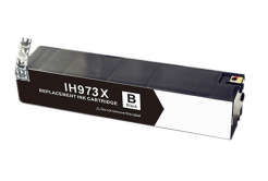 HP 973X L0S07AE negru (black) cartus compatibil
