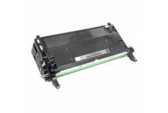 Lexmark X560H2KG negru toner compatibil