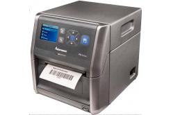 Honeywell Intermec PD43 PD43A03100000212 imprimante de etichetat, 8 dots/mm (203 dpi), EPL, ZPL, IPL, USB, Ethernet