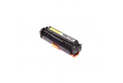 Canon CRG-718Y galben (yellow) toner compatibil