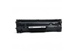 HP 35A CB435A negru toner compatibil