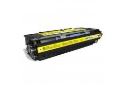 HP 309A Q6472A galben (yellow) toner compatibil
