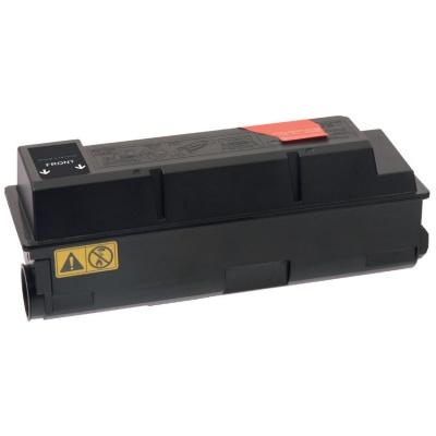 Kyocera Mita TK-310 negru toner compatibil
