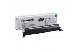 Panasonic UG-3391 negru (black) toner original