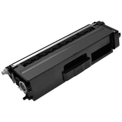 Brother TN-326Bk negru toner compatibil