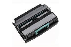 Dell PK941 / 593-10335 negru (black) toner compatibil