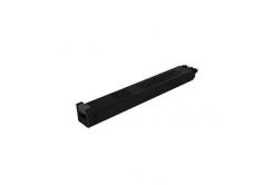 Sharp MX-C38GTB negru toner compatibil