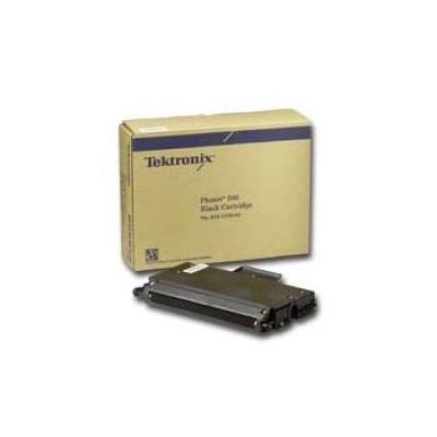 Xerox 016153600 negru toner original