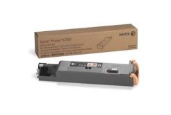 Xerox 108R00975 waste toner original