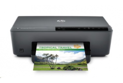 HP Officejet Pro 6230 ePrint (A4, 18/10 ppm, USB 2.0, Ethernet, Wi-Fi, Duplex)