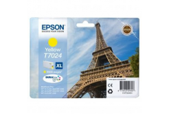 Epson C13T70244010 galben (yellow) cartus original