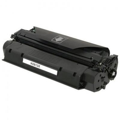 HP 13X Q2613X negru toner compatibil