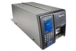 Honeywell Intermec PM23c PM23CA1100021212, Long Door, 8 dots/mm (203 dpi), rewinder, LTS, disp., ZPL, IPL, USB, RS232, Ethernet